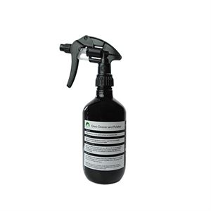Picture of Glass Cleaner Applicator - 500ml